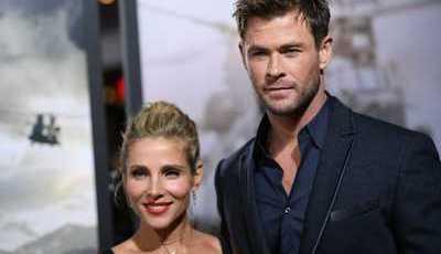 Altura: Os centímetros de diferença entre casais famosos