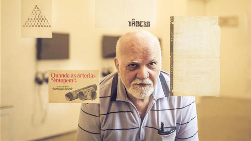 FUSO. E a arte em vídeo retornou a Lisboa