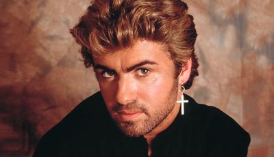 George Michael morreu há dois meses. O funeral continua a ser adiado