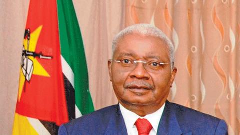 """Guebuza: """"25 de Junho é momento de celebrar os ganhos da independência"""""""