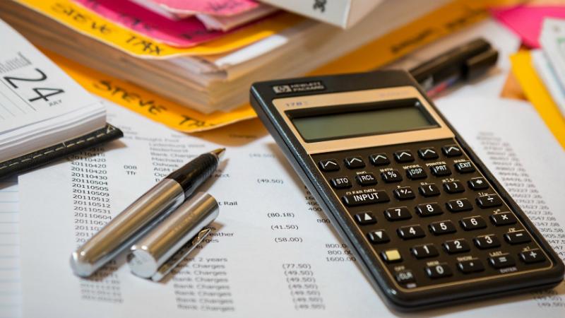 Sabe quanto vai poupar ao certo com as novas taxas de retenção de IRS?