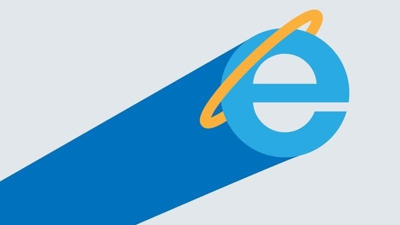 Internet Explorer tem um problema grave de segurança que está a ser usado por atacantes