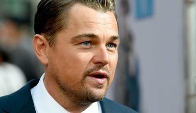 Estrelas de Hollywood ganham milhões, mas sabe o que fazem ao dinheiro?