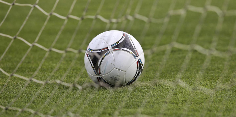 Cerca de 100 treinadores portugueses apostam no 'sonho chinês' para o futebol
