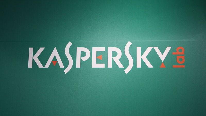 Milhões de utilizadores do antivírus Kaspersky expostos a rastreamento online