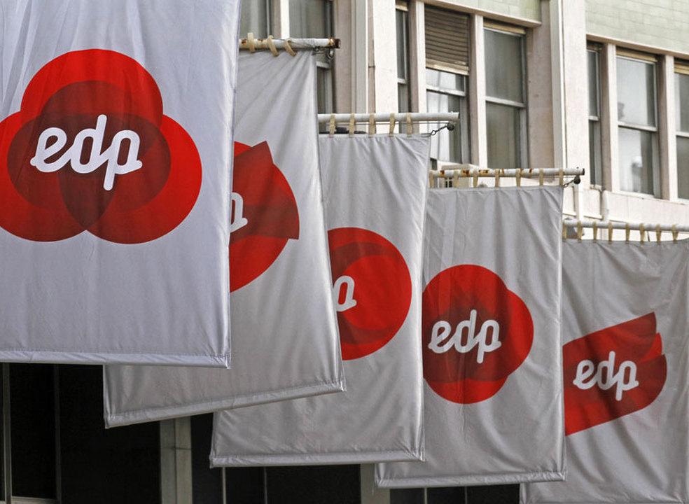 Respostas Rápidas: EDP e Endesa contestam Estado português. O que está em causa?