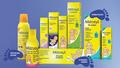 Ganhe 3 kits de produtos Mitosyl para o seu bebé