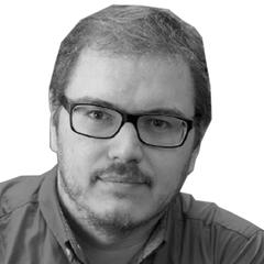 As delícias das coisas inúteis (e da calçada portuguesa)