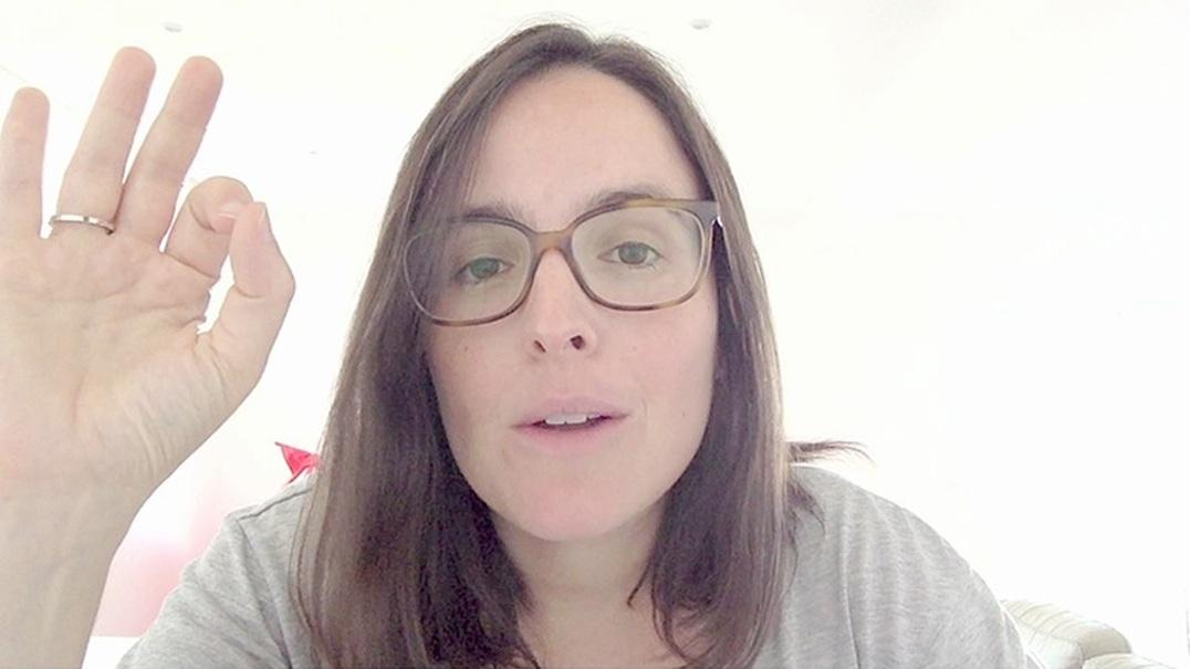 """""""O ponto alto foi aquele 'cinco' do James Rodríguez!"""": Joana Marques na Dose Diária"""