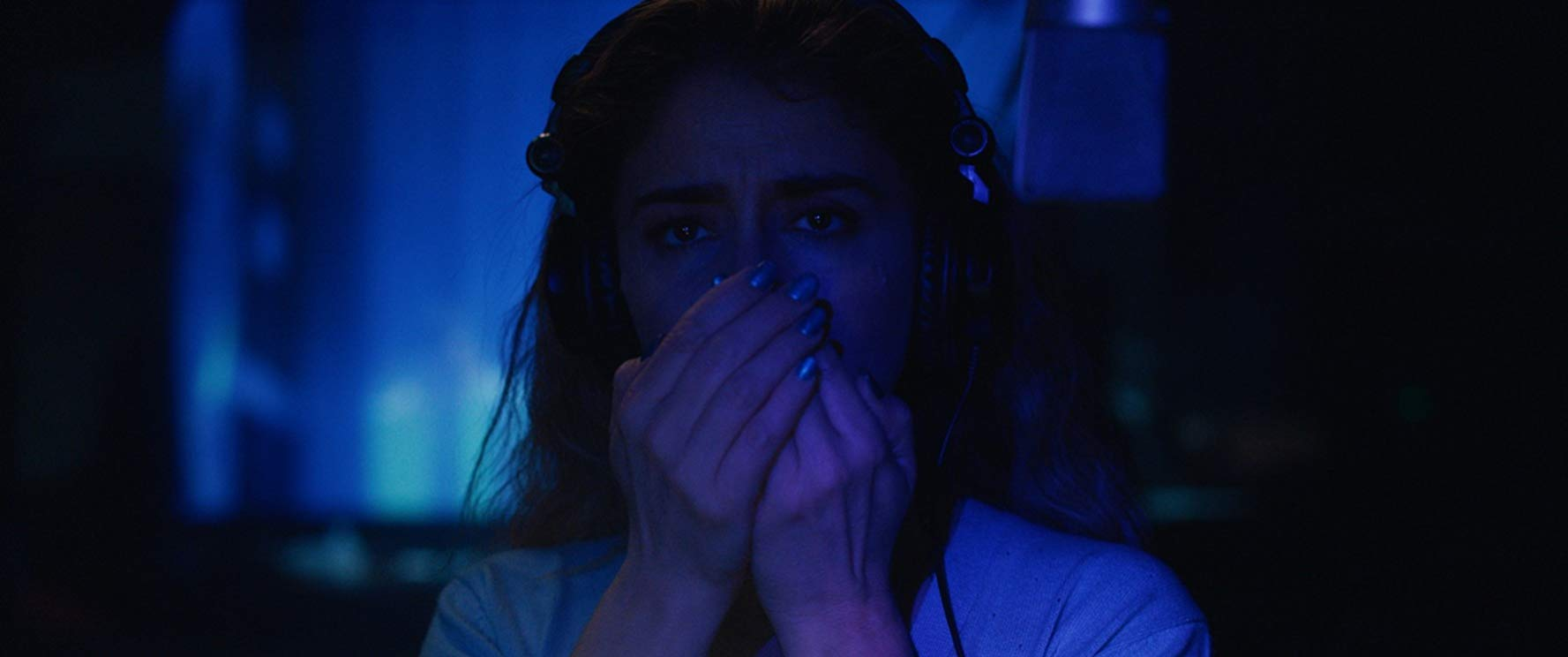 "Festival de Berlim: ""Mulholland Drive"", de David Lynch, inspira ""thriller"" da Argentina"