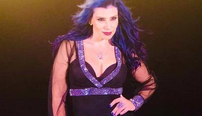 Mónica Sintra denuncia tentativa de boicote de concerto