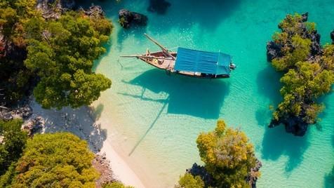 Os 10 destinos de férias com a melhor relação qualidade-preço em 2020