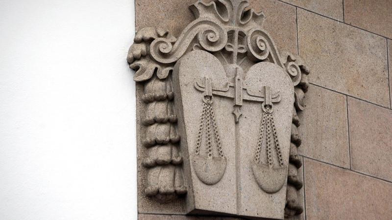 Tribunal Central confirma perda de mandato de autarca de Castelo Branco