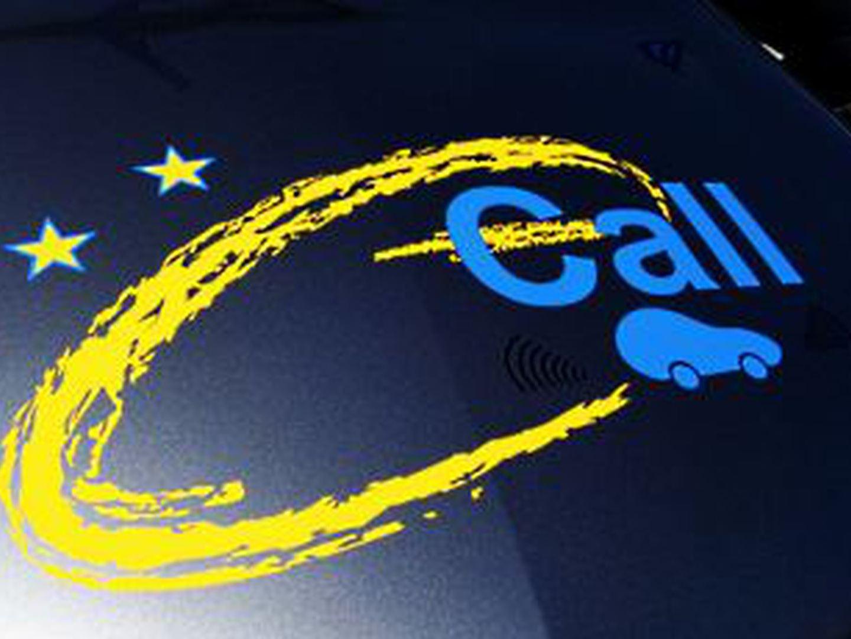 Serviços de emergência preparados para receber chamadas 'eCall' a partir de novembro
