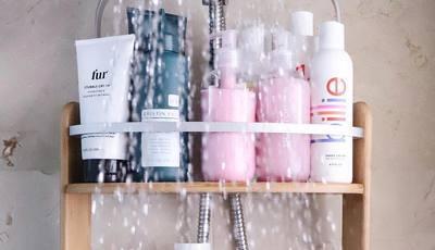 Eco-friendly: 8 champôs para todos os tipos de cabelo