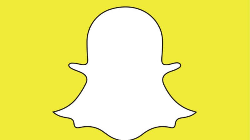 Project Voldemort do Snapchat junta provas de mau comportamento do Facebook