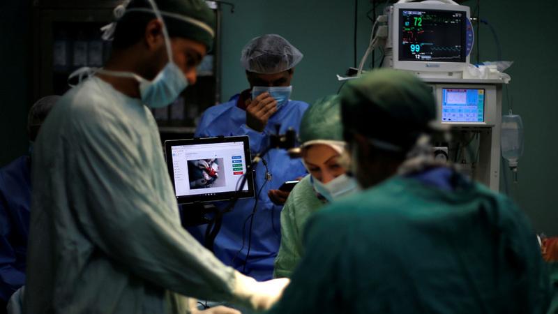 Sindicato dos Médicos convoca greve nacional para 2 de julho
