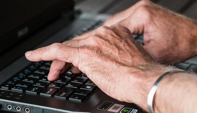 Artrite reumatoide, uma doença autoimune sistémica