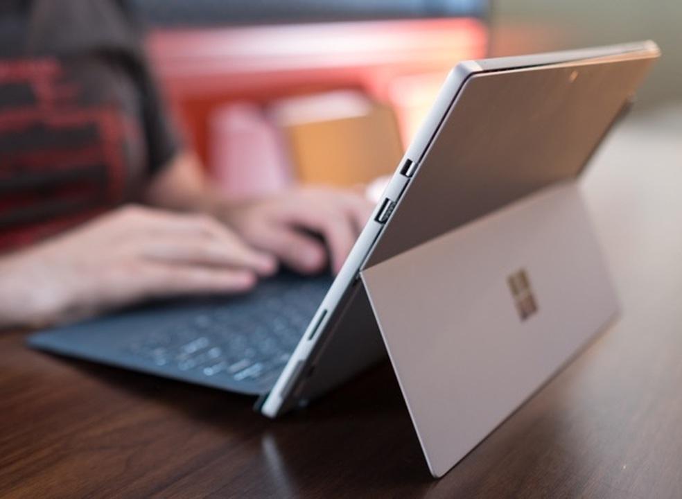 Microsoft prepara-se para dar uma nova cara ao Windows 10 na próxima grande atualização