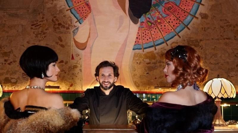 De uma assentada, José Avillez encerra seis restaurantes