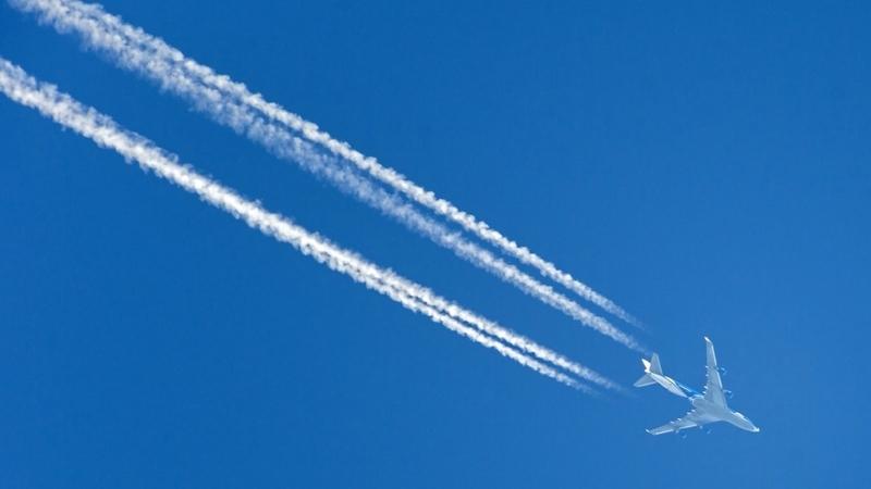 Estas são as 115 companhias aéreas na lista negra da União Europeia