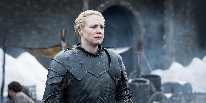 """""""Guerra dos Tronos"""": o que fazer quando a morte se aproxima?"""