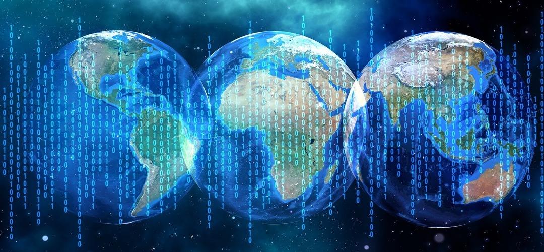 Proteção de dados: Hoje é apenas o primeiro dia do resto das nossas vidas com o RGPD