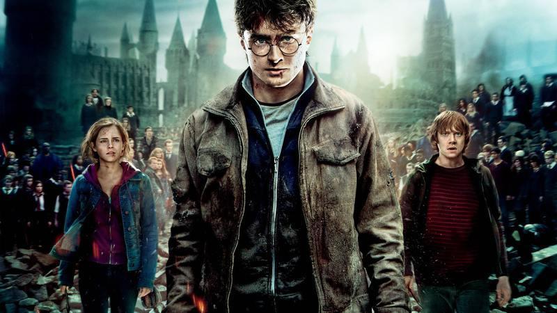"""""""Harry Potter"""": Fãs ficam revoltados e aliviados com notícia falsa de novo filme"""