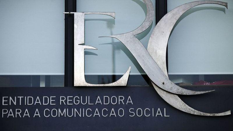 """Bloco pede audição da ERC para esclarecer """"o registo de 'sites' de desinformação como órgãos de comunicação social fidedignos"""""""