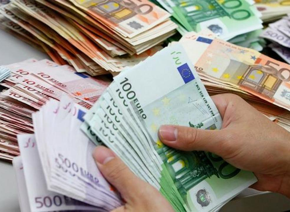 """Famílias portuguesas perdem """"aversão"""" aos investimentos"""