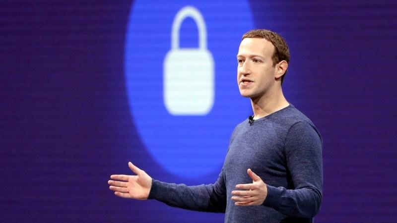 Facebook já sabia de antemão o que fazia a Cambridge Analytica