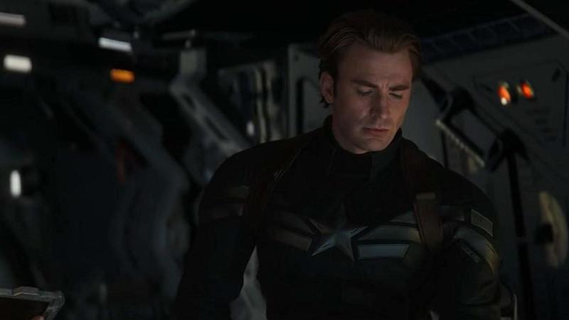 """""""Vingadores: Endgame"""": primeiro trailer é o mais visto de sempre mesmo com """"maldade"""" de Deadpool"""