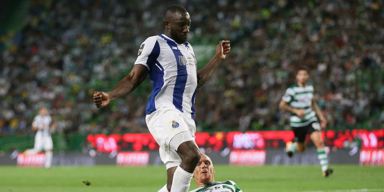 Taça da Liga: FC Porto esgota bilhetes para o clássico com o Sporting