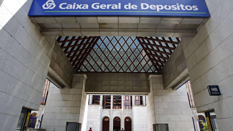 DBRS eleva Rating das Obrigações Hipotecárias da CGD
