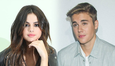 """Justin Bieber """"em conflito e confuso"""" por causa de Selena Gomez"""
