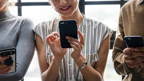 Smartphone sem arranjo? Semi-novos também são uma opção