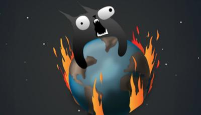 Exploding Kittens chegam ao iOS. Está pronto para o desafio?