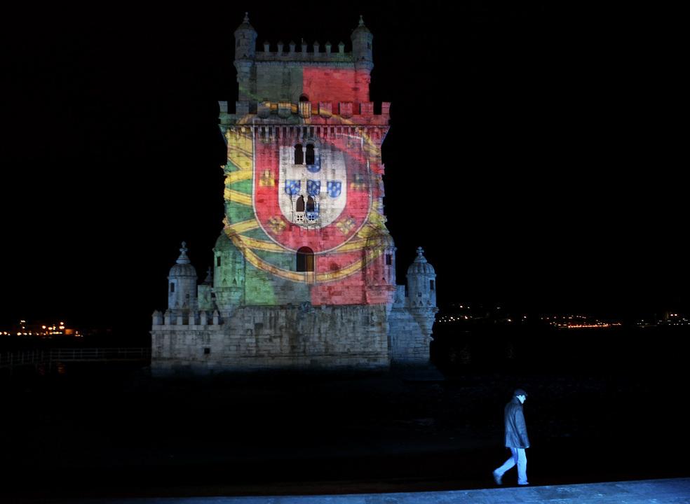 Moody's: 'Rating' de Portugal só sobe quando tendências económicas e orçamentais forem sustentáveis