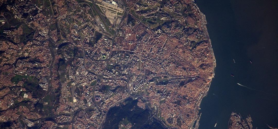 Portugal quer brilhar na indústria espacial e as perspetivas são animadoras