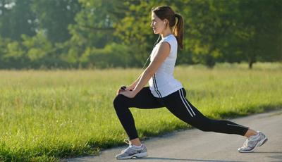 4 dicas de emagrecimento para quem não tem tempo de ir ao ginásio