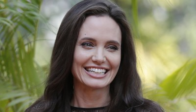 Após divórcio, Angelina Jolie prepara regresso em grande a Hollywood