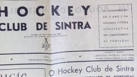 A Nerd vai aos jogos... (Isto não é sobre o Benfica!)