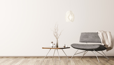 Mesas e cadeiras para quem anda a pensar mudar a decoração da sala