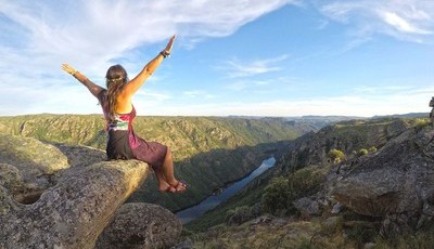 30 lugares extraordinários para visitar no norte de Portugal