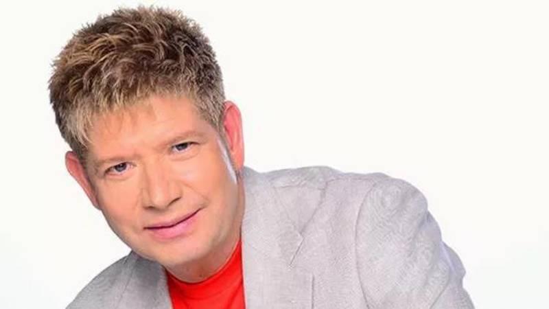 """Morreu Roberto Leal, o cantor """"brasuca lusitano, portuga tropical"""""""