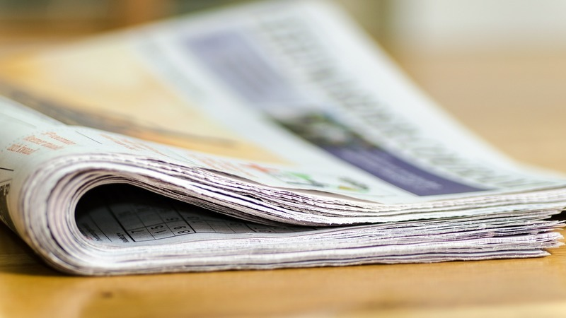 Hoje nos jornais: aperta o cerco a Isabel dos Santos; Rafa só sai por 80 milhões