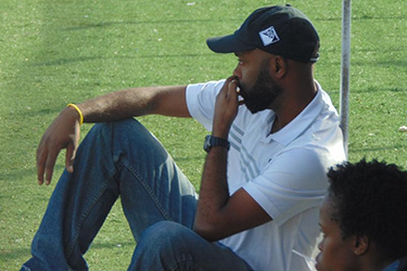 Futebol: Cabo Verde já conta com mais dois treinadores com formação de elite