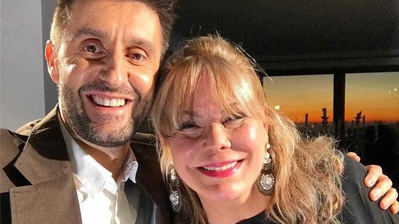 Cristina Caras Lindas prepara-se para lançar canal no YouTube