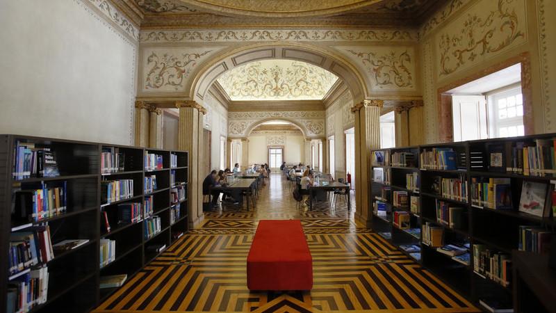 Roteiro por 20 bibliotecas, de norte a sul do País, que merecem uma visita