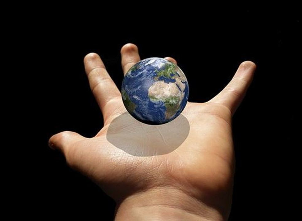 Hora do Planeta: no dia 30 de março apague as luzes às 20h30